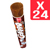 CALIPPO COLA STILL 105MLX24