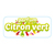 Calippo Slush 5L Parfum Citron