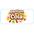 Calippo Slush 5L Parfum Cola