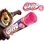 CALIPPO PARFUM BUBBLE GUM 105MLX24