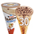KINDER BUENO CONE ICE CREAM 90MLX30